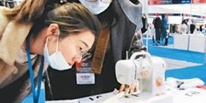 中国经济延续稳定恢复态势
